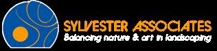 Sylvester Associates-footer logo