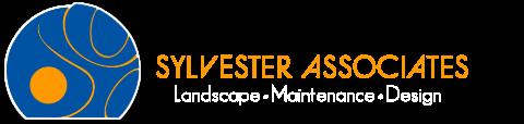 Sylvester Associates, Inc